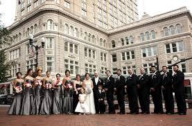 wedding venues in lancaster pa pennsylvania lavon