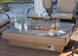 Fire Pit Coffee Table Lawn Garden Modern Indoor Fire Pit Coffee Table Nytexas Then