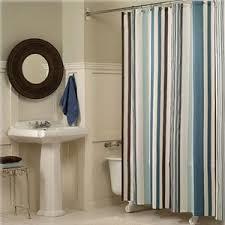 cheap unique shower curtains shower curtains