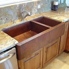 copper sinks online coupon copper sinks online coupon code home and sink