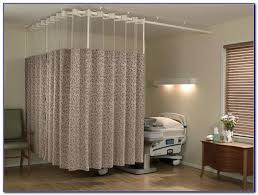 Curtain Track Rollers Hospital Curtain Track Rollers Curtain Home Design Ideas