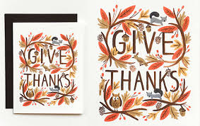 17 wonderful ways to say thank you this thanksgiving wantist