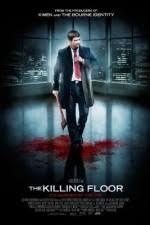 Hit The Floor Putlockers Season 3 - watch hit the floor online