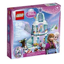 Picwic Lego by Save Big Top Lego Deals On Amazon Happy Money Saver