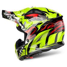 new 2016 airoh twist rockstar buy airoh aviator 2 2 grim helmet online