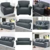 Easy Stretch Sofa Covers Dfs Linda Barker Hemingway Sofa Memsaheb Net