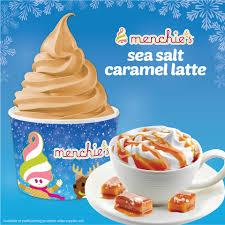 menchie u0027s frozen yogurt frozen yogurt shop encino california