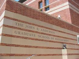 calling all ucla anderson applicants 2016 intake class of 2018