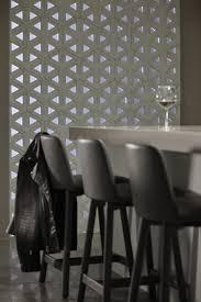 latticed luxe kitchen kohler