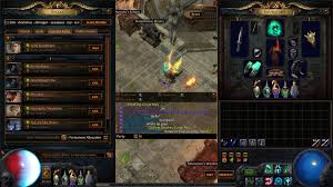 Poe Maps Steam Community Guide Path Of Exile Guide Tips For New Players