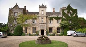 country house hotel the manor country house hotel dining in oxfordshire