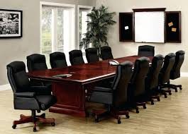 used conference room tables conference table and chairs set lifetime folding tables chairs