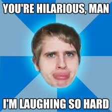 Hilarious Meme Pictures - hilarious meme humor pictures images fun sarcastic meme 2 mojly