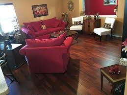13 best pro select flooring co dfw images on