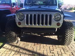 jeep fender flares jk jk fender flare cutting