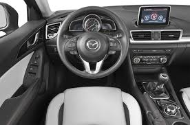 mazda reviews fancy mazda 3 reviews on vehicle design ideas with mazda 3 reviews
