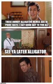 Waterboy Meme - waterboy classroom meme generator imgflip