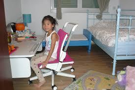 drehstuhl kinderzimmer galerie schreibtische kindermöbel münchen salto schreibtische