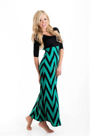 chevron maxi dress chevron print bow back maxi dress maxi dress modest maxi dress