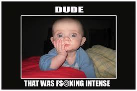 Funny Meme Desktop Backgrounds - intense funny meme desktop backgrounds memes pinterest