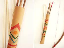 Decorative Arrows For Sale Diy Archery Handmade Charlotte