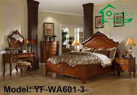 Bedroom Sets Jerome Solid Wood Bedroom Furniture Sets Laura Williams