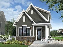 starter home plans starter home plans front original model small starter home plans