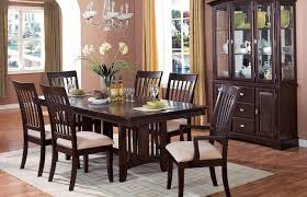 dining room china hutch used dining room sets with china cabinet barclaydouglas