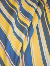 yellow and blue kitchen curtains curtains yellow and blue unbelievable curtain pattern 2085 beach