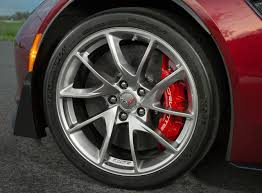 corvette spare tire how to repair a flat tire with fix a flat
