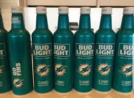 Bud Light Aluminum Bottle Gorilla Luke On Twitter