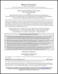 resume new job same company resume new position same company example good resume template