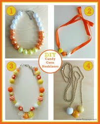 candy corn on my brain this week fizzy pops