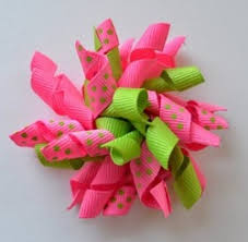 hair bows for sale korker hair bows for sale how to make hair bows