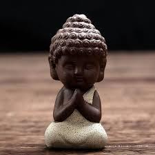 Buddha Home Decor Home Decor