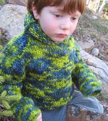 childrens sweaters by fabsweaters handknit handmade