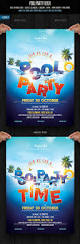 pool party flyer pool parties party flyer and flyers