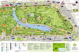 hyde park aspirations for hazlehead park parks rec