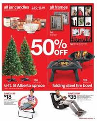 target black friday sales online 2017 target weekly ad circular may 14 20 united states grocery