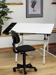 martin universal mxz drawing table drafting tables hopper s office and drafting table accessories
