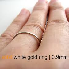 most comfortable wedding band wedding rings most comfortable men s wedding band 2mm mens