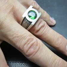 manly wedding bands manly wedding bands manly wedding bands 83 manly wedding ring