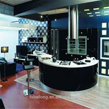 Liquidation Kitchen Cabinets Kitchen Cabinets China Kitchen Cabinets China Suppliers And