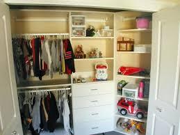 closet organization drawers reach in closet organizers jewelry