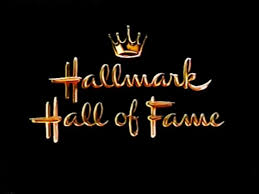 hallmark of fame great american things