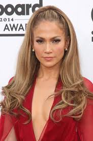 j lo ponytail hairstyles jennifer lopez hairstyles 15 of her most glamorous looks more com