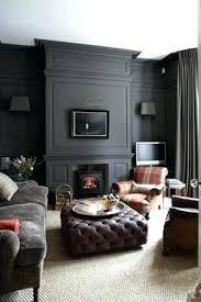 dark gray wall paint blue and grey walls dark grey walls in living room dark grey wall