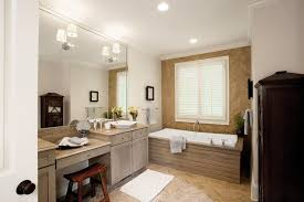 large bathroom decorating ideas beautiful large bathroom design ideas pictures rugoingmyway us
