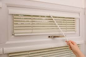 stunning venetian blinds for your home or office in oldham