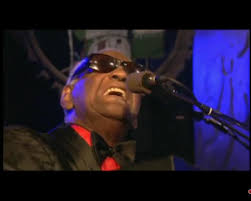 the five all time best lyrics of ray charles axs